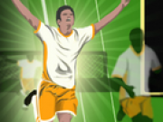 Jocuri cu apara penalty si penaltiuri