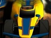 Jocuri cu arde rotile de viteza cu masini 3d