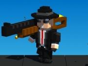 arme si mai mari