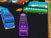 autobuze 3d de condus