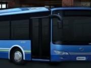 autobuze de transportat oameni
