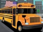 autobuzul de excursii