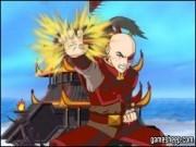 Jocuri cu avatar batalia fortaretelor