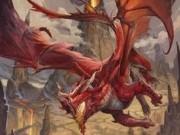 aventura dragonilor scuipatori de flacari