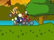 beyblade moto curse