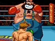 Jocuri cu box bataie in ring