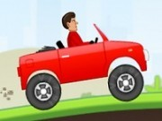Jocuri cu camioane fara limite
