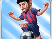 Jocuri cu campionatul de fotbal cu capul