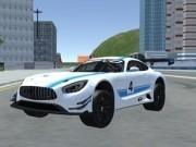 cascadorii cu masini 3d
