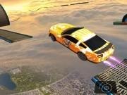 Jocuri cu cascadorii tari de masini 3d