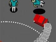 cercuri de drifturi cu masini