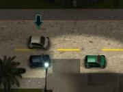 Jocuri cu clubul de masini nitro