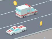 Jocuri cu condus cu masini saritoare
