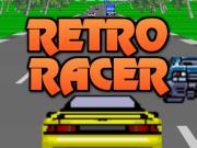 Jocuri cu condus de masini pe drum lung