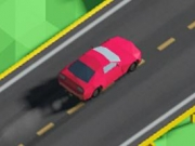 Jocuri cu condus in curbe