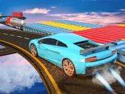 Jocuri cu condus in orasul masinilor