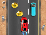 Jocuri cu condus in trafic