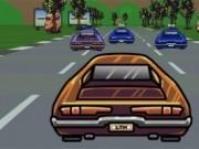 Jocuri cu condus masini 3d contra politiei