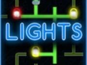 Jocuri cu conecteaza lumina