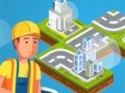Jocuri cu conecteaza orasul