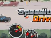 Jocuri cu construieste si condu masini de curse