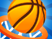 Jocuri cu cos cu mingea in flacari