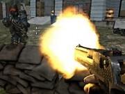 Jocuri cu counter strike 3d de aparat baza
