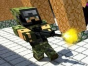 counter strike de minecraft 3d