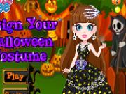 Jocuri cu creat rochii de halloween