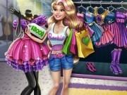 cumparaturi reale cu fete barbie