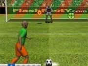 Jocuri cu cupa italiana de fotbal penalty 3d