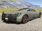 Jocuri cu curse 3d cu masini exotice