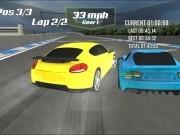 Jocuri cu curse 3d cu provocari de drift