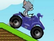 curse atv cu tom si jerry