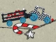 curse camion din jucarii