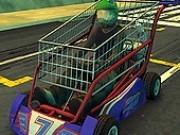 curse cart 3d nos online