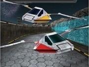 Jocuri cu curse cu avioane elicopter
