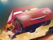 curse cu desenele cars