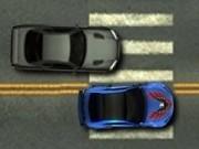 curse cu masini de cartier