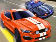 Jocuri cu curse cu masini furioase nfs