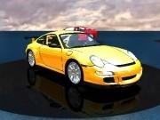 Jocuri cu curse cu masini xsr2
