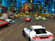 Jocuri cu curse de masini electrice