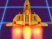 Jocuri cu curse de planeta cu nave spatiale