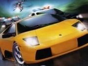 curse de viteza in masini 3d