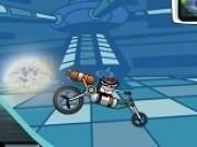 curse dexter motociclete
