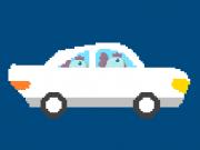 Jocuri cu curse in masini cu gainuse