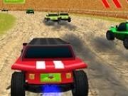 Jocuri cu curse masini buggy nos 3d