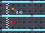 Jocuri cu curse masini cu sageti