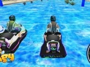 curse masini de apa 3d