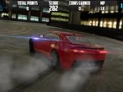 Jocuri cu drift 3d pe cauciucuri arse
